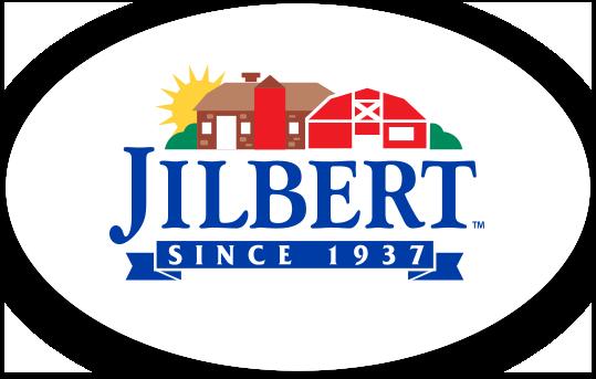 Jilbert™ Dairy